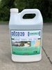 DECO 20 Clear Penetrating Concrete Sealer 1 gal. (Shipping Incl.)  - D201